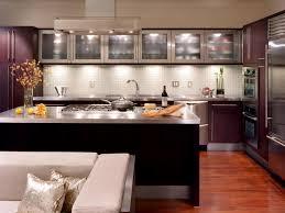 schönheit best cabinet kitchen lighting kitchens wireless