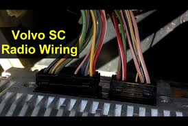 Volvo Truck Radio Wiring - In-Depth Wiring Diagrams • 12v Car Truck Stereo Antenna Fm Am Radio Inline Signal Amp Amplifier Custom System With Kicker Subs And Alpine Speakers Chrysler Jeep Dodge 8402 Cd Cs Aux Input In Face Semi Bluetooth Installation Bakersfield Audio 2014 Chevrolet Silverado 1500 Interior Photo Autotivecom High Quality Jkr Ds393bt Shape Led Light Portable Single 10 Cvt10 Loaded Regular Cab Sub Stereo Build 3 Album On Imgur Craziest Setup On A Youtube 072011 Chevy 3500 Factory Mp3 Player Xm Onyx Dock Play Sirius Sallite Vehicle Kit Music