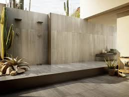 arizona concrete diesel living collection by iris ceramica