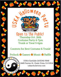 Tarrytown Halloween Parade 2017 by Halloween Stores In Chula Vista