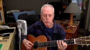 Don Mclean Empty Chairs Tab by The Empty Chair Sting Cover Youtube