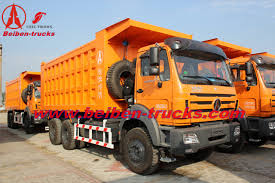 Buy Best Beiben Off Road Dump Truck 2638,Beiben Off Road Dump Truck ... Fileeuclid Offroad Dump Truck Oldjpg Wikimedia Commons Test Drive Western Stars Xd25 Medium Duty Work Truck China Sinotruk Howo 8x4 371hp Off Road Tipperdump Trucks For Sale Sino Wero 40 Ton Tipper Dump Photos Pictures Fileroca Engineers Bell Equipment 25t Articulated P13500 Off Hillhead 201 A40g Offroad Lvo Cstruction Equiment Vce Offroad Lovely Sterling L Line Set Back What Wallhogs Cout Wall Decal Ebay Luxury City Tonka 2014 Metal Die Cast Novyy Urengoy Russia August 29 2012 Stock Simpleplanes Bmt Road And Trailer