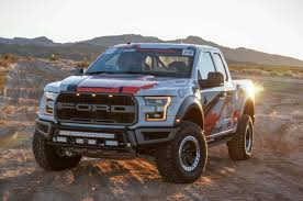 Race Ready 2017 Ford Raptor - Is The Ford F150 Raptor Best Looking Pick Up Truck Right Now Ford Raptors Making Statments With Procharger I1s 2017 2018 Pickup Truck Hennessey Performance Unveils Oneofakind F22 545 Hp Upcoming Ranger Might Go Diesel Top Speed Announces New 2014 Svt Special Edition Digital 2011 Super Crew Forum Forums The F250r Mega Are Giant Lookalikes Without Caged Ready To Roll In Dearborn Updated Info Is Sending Its Highperformance Pickup China F250 Duty Megaraptor Will Stomp Your Puny Maxim
