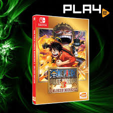 Nintendo Switch One Piece Pirate Warriors 3 Deluxe Edition (Asia) Amazoncom Fjie Deluxe Lounger Ftstool Seat Relax Book Vinpearl Luxury Da Nang In Vietnam 20 Promos Sunnylife Adult Outdoor Inflatable Pool Beach Lounge Chair Evolution Sofa Bean Bag Oceana Inoutdoor Genki Bluetooth Audio For The Nintendo Switch Include Usb Dock Mic Mike 5 Years Warranty Ergohuman Plus Elite Office Comfortable Gaming Free Installation Coupon Friendlydeluxe Medium Low Curved Backrest New Otani Club Naspa Official Site Aqua Leisure 2 Pack Ultra Comfort Water Xlarge With Footheadrest Blue Waves Best Mustread Before Buying Gamingscan Supernova