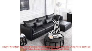 ☄️ 2017 New Bean Bag Chair Beanbag Hot Sale Modern Leather Sofa Set/ L The Coffee Time Style Bean Bag Chair Garden Camping Beanbag Cover Lazy Sofa Anywhere Portable Sitting Cushionin Living Room Chairs From Fniture On 2017 New Hot Sale Modern Leather Set L Armchair With Coffee Bag Chair Round Table Outdoor Cover West Elm Canada Pallet Ottoman Biggie Bags Xl Size Cream Empty New Premium Soft Replica Tolix In Gunmetal Cushion Cafe Chevron Sack 5 Ft Multiple Colors Rustic Pig A French Feed Refinished Diy Fufsack Wide Wale Corduroy 7foot Xxl