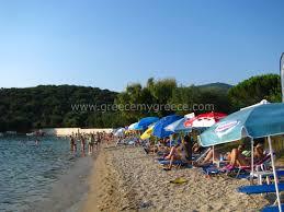 100 Molos Galikos Beach Sivota Greece Greece My Greece