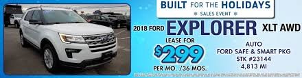 Long Island Ford Dealer Long Island - *Sales Event* Going On Now New Used Isuzu Fuso Ud Truck Sales Cabover Commercial Lets See Those Magnetic F150s Page 146 Ford F150 Forum Doge The Shop Sayville Fire Department Trucks Engines Pinterest Tnt 4x4 Robert Walker Jr Rw Equipment Vice President Gmc Wen Toyota Sayvilletoyota Tacoma York Mitula Cars Chevrolet Dealer Long Island Bay Shore Of Not Found