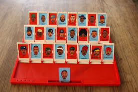New Version Of Guess Who Board Game Uses Wu Tang Members