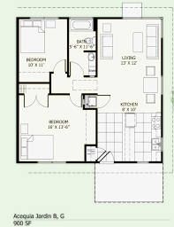 100 Indian Duplex House Plans 600 Sq Ft Style Best Of