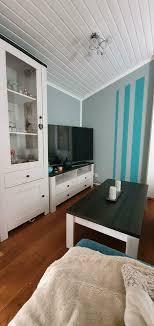 wohnzimmer schrankwand tisch wohnzimmerschränke grau