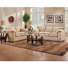 American Freight 7 Piece Living Room Set by 3 Piece Living Room Furniture Package American Freight