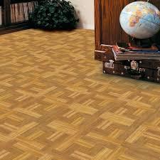 lowes floor tile bathroom interior home design