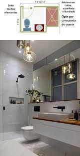 Gerbera Corner Pedestal Sink by 19 Best Bathroom Images On Pinterest Bathroom Ideas Bathroom
