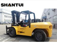 Forklift Truck 10 Ton Forks Lift Truck China Manufacturer China Hot Sale10 Ton Truck Crane Mounted Photos Pictures 10 Cheap Wrecker Tow Trucks For Salewreck Towing Sale Custermizing 8x4 Ton At 2m Truck Mounted Crane Sq10s4 High Ton Daf Lf Curtain Side With Tail Lift Youtube Howo Lorry For Cargo 1955 Military Mack M123 6x6 No Reserve Left Hand Drive 2700 Ati Tyres 26 On Springs New Isuzu Ftr With Loading Package Truck 10ton Combo Lightinggrip Hire Talco Lighting Secohand Lorries And Vans Curtain Side Daf