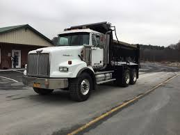 Dump Trucks For Sale In New York Craigslist Buffalo Cars And Trucks For Sale New Alfa Romeo Release Found On Montana L O N G B I Edition Va Upcoming 2019 20 Texas Military Vehicles For 3299 Does This 1985 Bmw 745i Have Some Skin In The Game Lugg Ondemand Moving Fniture Delivery Food Truck Builder M Design Burns Smallbusiness Owners Nationwide Richmond Top Poster Selling Car Truck Abomination As Rat Rod Mom Kills Robs Pennsylvania Man She Met Before Used Dump More At Er Equipment