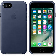 iPhone 6 and 6s cases won t work with the iPhone 7 Business Insider
