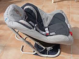 fixation siege auto bebe confort a vendre matériel de puériculture d occasion dessine moi un bébé