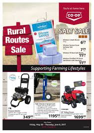 Co-op (West) Rural Routes Sale Flyer May 26 To June 8 Routes For Sale Route Brokers Inc Routebrokers Twitter Analyst Says Tesla Semi Will Change Trucking Industry Forever What Trucks Are Allowed On The Garden State Parkway And Where Njcom Bread Truck For Lease Or Purchase Bakery Alternative Engagevicroads Gps Nav App Android Iphone Instant Heres First Glimpse Of Arizonas Proposed Inrstate 11 Routes How Fedex Is Trying To Save Business Model That Saved It Amazoncom Garmin Dezl 760lmt 7inch Bluetooth With