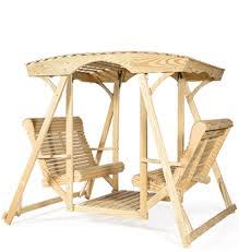 Poly Wood Patio Furniture