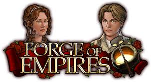 Forge Of Empires Halloween Quests 9 by Events Forge Of Empires Blog Page 2