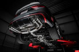 APR Cat Back Exhaust System - Audi S3 Saloon - CLP Tuning Flowmaster 17362 Catback Exhaust System Force Ii 1999 Borla Stype Catback 12671 Milltek Sport Audi 8p A3 Fwd 20t On 3 Performance Mustang Foxbody 50 Lx 1987 For The 42018 Gm Magnaflow 19281 Focus Stainless Steel Apr Cat Back S3 Saloon Clp Tuning 140680bc Tacoma 212 Truck Armytrix Valvetronic Blue Remus Mercedes Cla45 Amg Facelift Model 2015 Mbrp Xp Series S5338409 Rpm Renault Clio 09 Tce Dynamique S Medianav Ss Custom Longlife