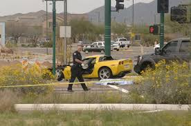 Car Chase After Ahwatukee Murder Fed Our Worst Instincts | Opinion ... 2019 Peterbilt 389 Sylmar Ca 50893001 Cmialucktradercom 2011 Midamerica Trucking Show Directory Buyers Guide By Mid Just A Car Guy The Rush Truck Center Repairs Etc In Fontana Paint Scheme Preview Richmond Intertional Raceway Lionel Valley Truck Center We Oneil Cstruction 2017 Annual Report Now Hiring Fedex Ups Kohls Seeking Thousands Of Workers Fatal Crash Inmaricopa King Daddy Auto Fleet Repair 4948 W 61st St Tulsa Ok 74131 Ypcom