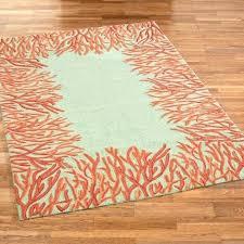 pier one area rugs – ezpassub