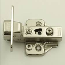 Blum 110 Kitchen Cabinet Hinges by Blum Cabinet Hinges Tools And Accessories Blum Hinge Blum Clip