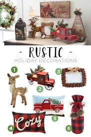 Best Kind Of Christmas Tree Stand by 17 Best Images About Christmas On Pinterest Trees Diy Christmas