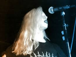 Smashing Pumpkins Tour Merchandise by 129 Best D U0027arcy Wretzky The Smashing Pumpkins Images On