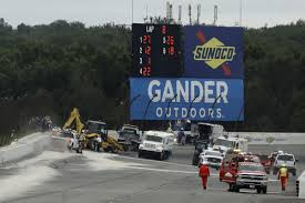 After Wickens' Wreck, Rossi Wins Indy Race At Poconos | Sports ... Search Ordrive Owner Operators Trucking Magazine Part 113 Koch 25 June By Woodward Publishing Group Issuu Maverick My Goto Spot In Northern Va Updated 7818 Todays The Business Information Resource For The Truck Trailer Transport Express Freight Logistic Diesel Mack Eagle Cporation Transporting Petroleum Chemicals Reed Inc Milton De Rays Truck Photos Valley Proteins Winchester
