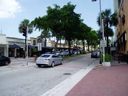 9 Best Things To Do In Fort Lauderdale, Florida | Trip101 Relocating To Fort Lauderdale Here Is What You Need Know Hertz Moving Truck Rental Keeping Score Cruising Along In The Penske 1955 Nw 15th St Pompano Beach Fl Renting 639 10th Ave 202 33304 For Rent Mls Na Property Listing F107635 Your Camper Van And Start Adventure Limousines Limo Limos Hummer Miami Party Bus 2016 Enterprise Charter Affordable Companies