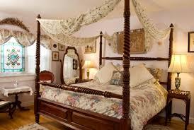 Armistead Cottage Inn Newport Rhode Island Bed and Breakfast