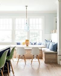 Beach Style Pendant Lights Cobalt Blue With Dining Room Light Walls Australia