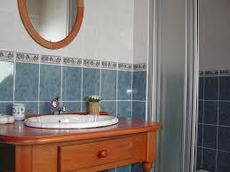 chambre d hote le faou chambres d hôtes le domaine de rugornou vras chambre d hôtes à