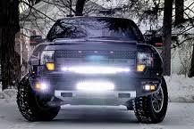 Best 24 Inch LED Light Bars for Automobiles CarCareTotal