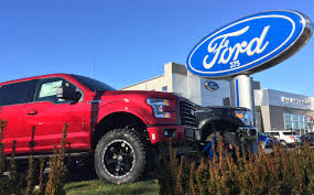 Used Ford Truck Dealers - Best Truck 2018 Donnelly Ford Custom Ottawa Dealer On New Used Cars Trucks Suvs Dealership In Carlyle Sk Truck Columbia Sc Where To Buy A And Used Cars Trucks For Sale Regina Bennett Dunlop Tampa Fl Fleet Pensacola World Salem Or Best Place Buy Lincoln Tn Nashville Of Dalton Ga Penticton Bc Skaha Lexington Ky Paul Miller