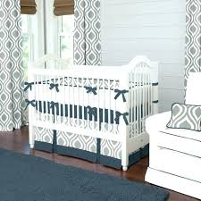 Luxury Baby Crib Bedding pact Fancy Cribs Gallery Designer