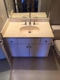 Bathtub Refinishing Saint Louis by 18 Bathtub Refinishing St Louis Quality Tubs Amp