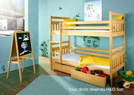 chambre enfant pin lit enfant en pin enfants lits enfants meubles en pin massif bois