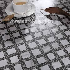 6x6 ceramic tile 6x6 ceramic tile suppliers and manufacturers at