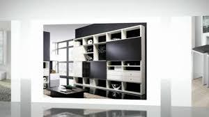 spécialiste canapé gracieux spécialiste canapé concernant meuble design meuble et