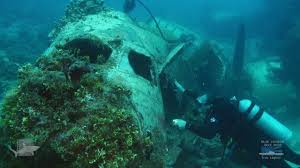 Emily Flying Boat, Truk Lagoon. Dive This Japanese WWII Plane Wreck ... Top 2 Best Truk Lagoon Liveaboard Trips The Adventure Junkies Kawanishii H8k2 Emily Flying Boat Tom Frohnhofer Diving The San Francisco Maru In Chuuk Micronesia Trucks Truk Lagoon Becky Schott Wm Sm Scuba Freediving Carlos Garcia Dive With Diverse Travel Ultimate Wreck Divers Haven Wrecks From Odyssey 1422nd April 2018 Nippo Of Imperial Japanese Navy Coral And Sponges On A Mast Of Fujikawa Shipwreck Thankful For Rescue Coast Guard Compass