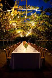 Campovida Hopland CA L Napa Wedding Venue Rustic Ranch Best Venues In Sonoma