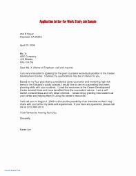 Resume Templates Formal Email Sample Job Application Cover Letter
