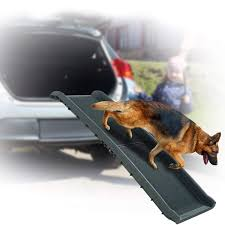 100 Dog Truck Ramp Cheap S For Stairs Find S For Stairs Deals On Line