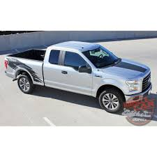 4×4 Decals For Chevy Trucks New Ford F 150 Torn Mudslinger Side ... Force One Solid Ford F150 Hockey Stripe Fx Appearance Package 2015 2016 2017 2018 2019 Bed Graphics Torn Vinyl Decals 4x4 American Flag Aftershock Fx4 Turbo Diesel Vinyl Decals Fit Ford Truck 082017 F250 For Trucks Awesome New Ford F 150 Xlt Baxter Olympus Digital Camera Jakes General Store Truck Luxury Sport F350 Dually Racing Stripes Frally Split Product Pair Raptor Lettering Matte Black Off Road Matte Black Set 092014 Fseries Quake Digital Print