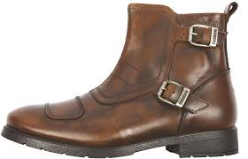 100 Truck Outlet Usa Wholesale HELSTONSMenBoots Official Online Shopping On Sale USA