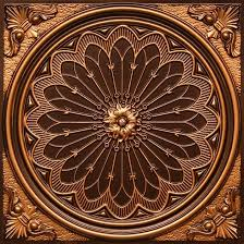 135 best tin ceiling tiles images on tin ceilings tin