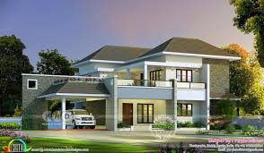 100 Pure Home Designs Pin By Hermandra Baghel On Estimate Kerala House Design House